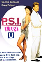 Primary image for P.S.I. Luv U