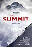 The Summit 2012