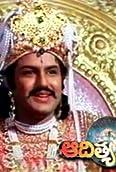 Aditya 369 (1991)