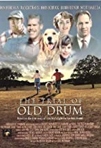 The Trial of Old Drum
