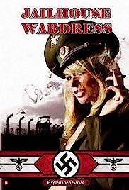 Les gardiennes du pénitencier Poster