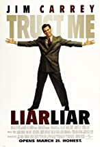 Primary image for Liar Liar