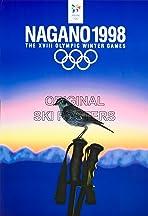 Nagano 1998: XVIII Olympic Winter Games
