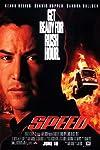 Sandra Bullock, Keanu Reeves and Jan de Bont look back at 'Speed' 20 years later