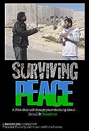 Surviving Peace Poster