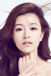 Janice Man Picture