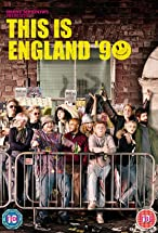 Primary image for This Is England '90