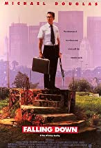 Primary image for Falling Down