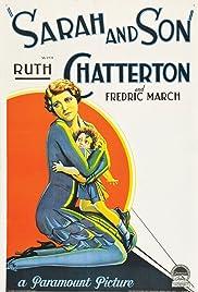 Sarah and Son(1930) Poster - Movie Forum, Cast, Reviews
