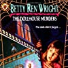 The Dollhouse Murders (1992)