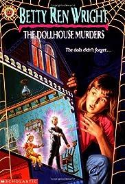 The Dollhouse Murders Tv Movie 1992 Imdb