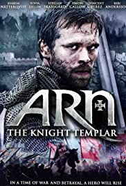 Arn Poster