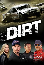Dirt full hd movie download