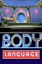 Episode dated 30 September 1985 (1985) Poster