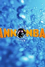 Primary image for Cannonball