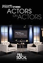 Primary image for Variety Studio: Actors on Actors