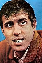 Adriano Celentano's primary photo
