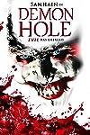 Horror 'Demon Hole' scores Us deal
