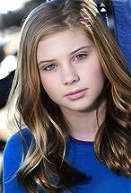 Brooke Hausfeld's primary photo
