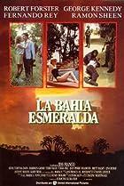 Esmeralda Bay (1989) Poster