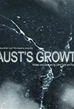 Faust's Growth