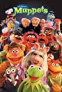 The Muppets: A Celebration of 30 Years (1986) Poster