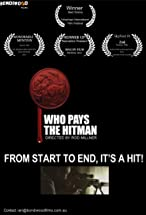 Primary image for Who Pays the Hitman