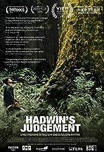 Hadwin's Judgement