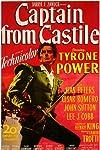 Captain from Castile (1947)