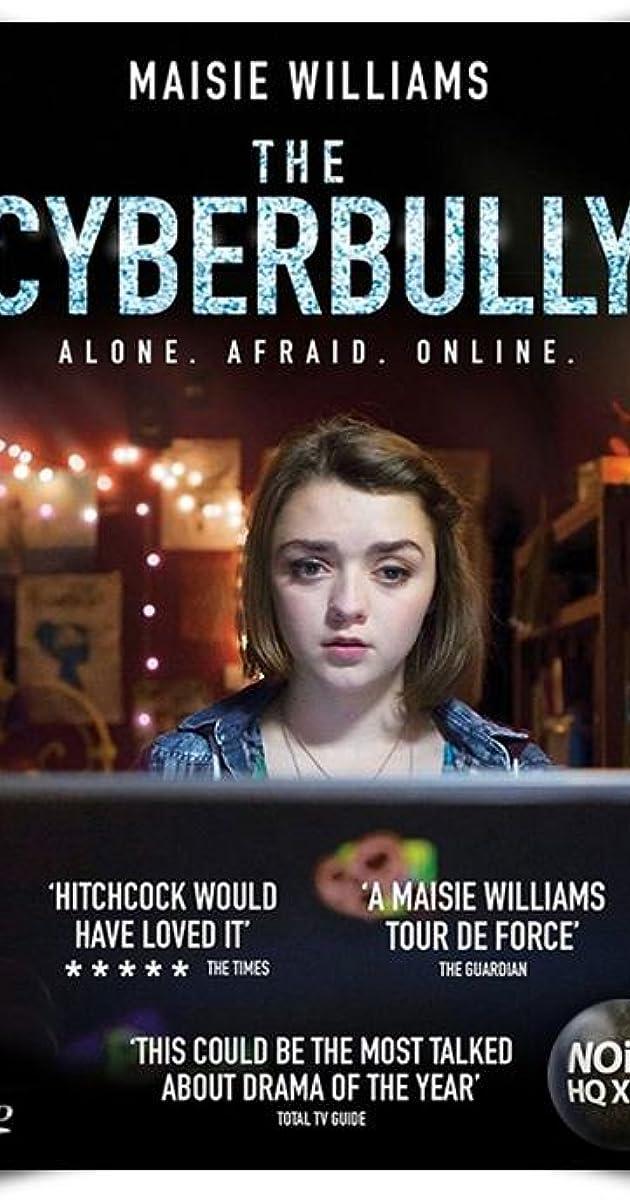Cyberbully Stream