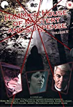 Fox Mystery Theater