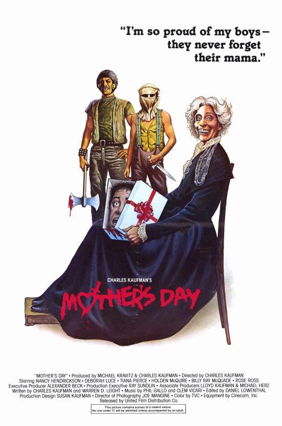 mothers day imdb 2018