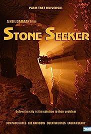 Stone Seeker