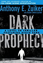 Level 26: Dark Prophecy