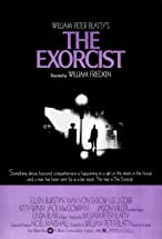 Primary image for The Exorcist