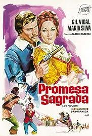 I promessi sposi Poster