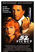 Primary image for 52 Pick-Up