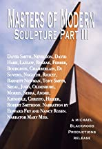Masters of Modern Sculpture Part III: The New World