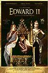 Film Movement to re-release Derek Jarman's 'Edward II' (exclusive)