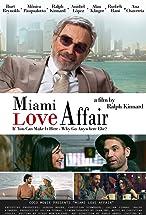Primary image for Miami Love Affair
