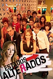 Episode dated 9 July 2010 Poster