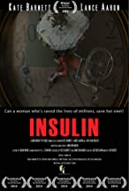 Primary image for Insulin
