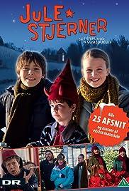 24. December Poster