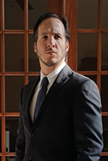Jose Quinones Picture