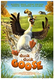 Image result for Duck, Duck, Goose