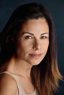 Aktori Marie Wilson