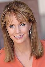 Kelli Lessie's primary photo
