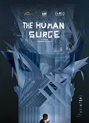 Permalink to Movie The Human Surge (2016)