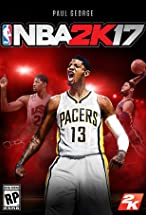 Primary image for NBA 2K17