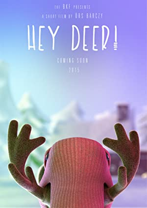 Hey Deer! (2015)